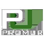 Promur